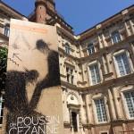 <b>Nouvelle expo de Bemberg : De Poussin à Cézanne, chefs d&#039;oeuvre du dessin français de la colle...</b>