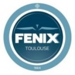 <b>Arnau Garcia rejoint le Fenix Toulouse Handball</b>