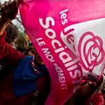 <b>Après la déroute, quel avenir pour le Parti socialiste ?</b>