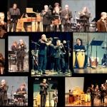 <b>Le Jazz et La Pavane interprété par Les Sacqueboutiers</b>