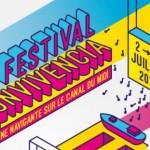 <b>Avec @FestConvivencia, nous vous proposons demain une visite en musique des Amidonniers !  http://bi...</b>