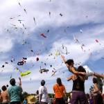 <b>Ce week-end, Boudu la Jongle s'installe à Gagnac-sur-Garonne !  http://bit.ly/2uufTD8 #Toulouse #vi...</b>