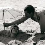 <b>Ce soir, Marcello Mastroianni «Divorce à l'italienne» à la @cinematheqtlse :  http://bit.ly/2tpeSO...</b>