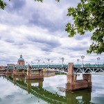 <b>A day in #Toulouse #France - #photographypic.twitter.com/CqqQF8buYc</b>