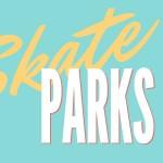 <b>Un tour au #skatepark cet après-midi ?  http://bit.ly/2olTXHfpic.twitter.com/SI4mNKML4W</b>
