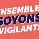 <b>Voisins, participez à la lutte contre les cambriolages !  http://bit.ly/2tMWnR7pic.twitter.com/9WeC...</b>