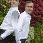 <b>Toulouse d'été : Concert de Guillaume Coppola et Hervé Billaut ce vendredi !</b>