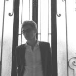<b>The Last Morning Soundtrack sur le Patio du Metronum</b>