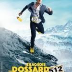 <b>Yohann Métay et la Tragédie du Dossard en mai 2018 à Toulouse</b>