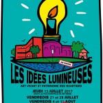 <b>Demain, avec la Gargouille, participez aux idées lumineuses à la Reynerie :  http://bit.ly/2uYZt8k ...</b>