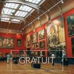 <b>Rappel : aujourd'hui, les musées municipaux et le cloître des Jacobins sont gratuits !  http://bit.l...</b>