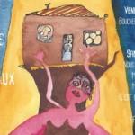 <b>Théâtre, concerts, chapiteaux et restos : l&#039;Agit se met au vert du 25 au 27 août à #Toulouse : ...</b>