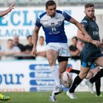 <b>Rugby XIII : Soir de match pour le Toulouse Olympique face à Sheffield</b>