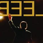 <b>Michel Leeb fête ses 40 ans sur scène à Toulouse</b>
