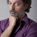 <b>Christophe Alévêque Revue de Presse</b>