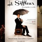 <b>Le Siffleur</b>