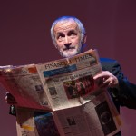 <b>Vincent Roca dans DELIRIUM TRES MOTS</b>