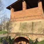 <b>#JEP2017 Visitez le centre ancien de Blagnac avec nos guides :   http://bit.ly/2wk9l9V #Toulouse #v...</b>