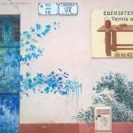 <b>Mur poétique #visiteztoulouse #bytoulousepic.twitter.com/qP7pmDtWUl</b>