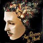 <b>Albert Dupontel présente son nouveau film à Toulouse ce mercredi</b>