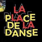 <b>La Place de la Danse - saison 2017/2018</b>