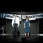 <b>CONCOURS : Gagnez vos places pour Fragments au Théâtre du Grand Rond !</b>