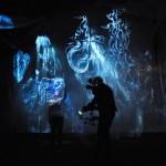 <b>Expo : Lumina Fiction s'installe en novembre à Toulouse</b>