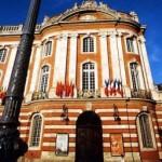 <b>2ème Forum Toulouse Patrimoine d'Avenir</b>