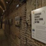 <b>Exposition «Nouveaux regards sur le Canal du Midi», immersion au cœur d'un patrimoine en péril</b>