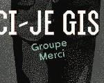 <b>Du 18 au 21/10, performances théâtrales dans le cloître des Jacobins : 38 comédiens !  http://bit.ly...</b>