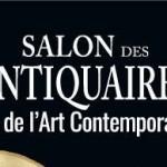<b>Le Salon des Antiquaires est au Parc des Expos jusqu'au 5/11 :  http://bit.ly/2hRzUhM #Toulouse #vi...</b>