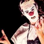 <b>Halloween à #Toulouse : La petite histoire qui va te faire flipper ta race (tellement qu&#039;elle ...</b>