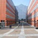 <b>Emploi : le Département attribue des prêts aux créateurs d'activité</b>