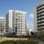 <b>Colère aux offices HLM d'Occitanie</b>