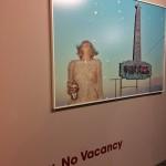 <b>Toute la lumière de l&#039;Ouest américain &amp; la touche de photographe de mode dans les #photogra...</b>