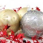 <b>Et dimanche à Villeneuve-Tolosane, une quarantaine d&#039;exposants vous attendent au marché de Noël...</b>