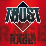 <b>Trust en concert ce mardi soir à Toulouse</b>