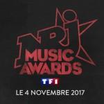<b>Palmarès NRJ Music Awards 2017 : Bigflo et Oli meilleur duo/groupe de l'année !</b>