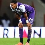 <b>Ligue 1 : Le nul entre Toulouse et Metz (0-0)</b>