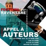<b>Festival Ravensare #17</b>
