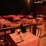 <b>Théâtre, concert, dîner-croisière… des idées de Réveillons de la St Sylvestre sur #Toulouse ? Ici : ...</b>