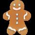 <b>Découvrez l&#039;histoire de Farfouille le lutin de #Noël maladroit sur la façade du Donjon de @visi...</b>