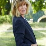 <b>Ce vendredi, Katherine Pancol à la Librairie Privat Toulouse</b>