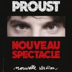 <b>Gaspard Proust de retour à Toulouse en 2018</b>