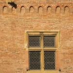 <b>Musée Saint-Raymond, Toulouse #VisitezToulousepic.twitter.com/JuEFGDvkT1</b>