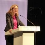 <b>Nicole Belloubet a rectifié sa déclaration de patrimoine</b>