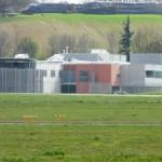 <b>« Des audiences illégales » pour les migrants au centre de rétention de Toulouse</b>