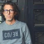 <b>Galin Stoev nouveau directeur du Théâtre National de Toulouse</b>