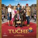 <b>Sortie Cinéma : Les Tuches 3, Wonder Wheel, Horse Soldiers, Gaspard va au mariage et Sparring</b>
