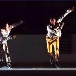 <b>Le Patin libre et son spectacle sur glace à la Patinoire de Blagnac</b>